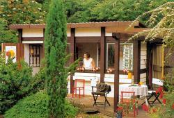 gartenhaus fachberatung massive stein gartenh user. Black Bedroom Furniture Sets. Home Design Ideas