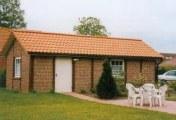 Gartenhauser Das Variable Gartenhaus Aus Stein